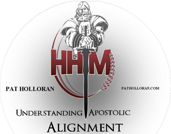 Understanding Apostolic Alignment mp3